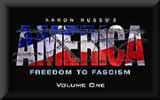 America - Freedom to Fascism