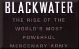 Blackwater (*links to the 'one sided' page first)