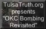 OKC Bombing Revisited