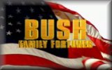 Bush Family Fortunes