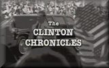 The Clinton Chronicles (*links to 'one sided' page first)