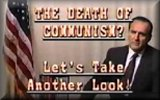 The Death of Communism?