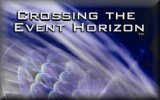 Crossing the Event Horizon