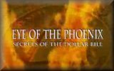 Eye of the Phoenix (*links to 'preachy' page first)