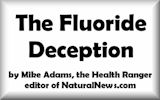 The Fluoride Deception - Mike Adams