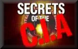 Secrets of the C.I.A. (*links to 'one sided' page first)