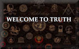 Welcome To Truth