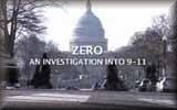 Zero: An Investigation Into 9/11